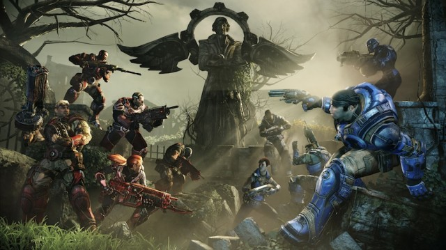 gears-of-war-judgment-call-to-arms
