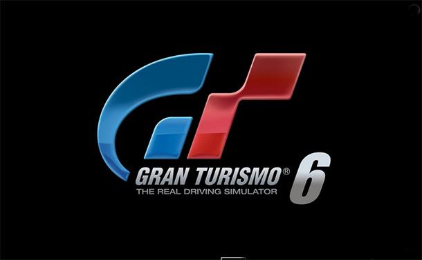gran-turismo6