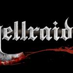 hellraid_logo