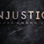 injustice-gau