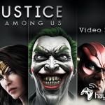 injustice-gods-among-us-inceleme_video