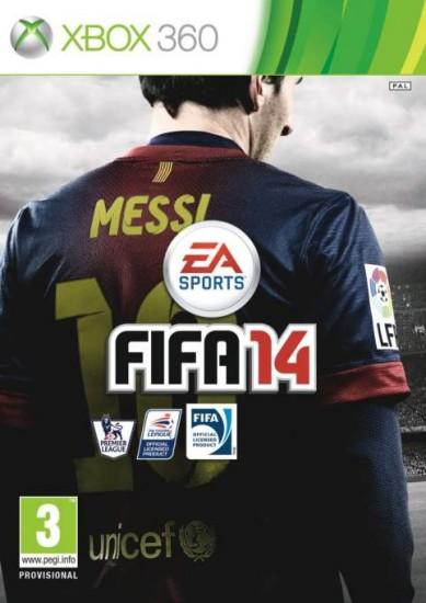 lionel-messi-fifa-14-cover-star