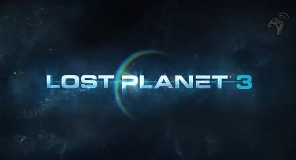 lost-planet3