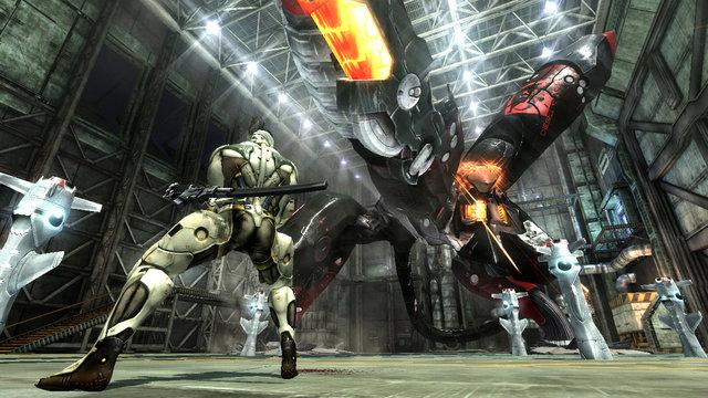 metal_gear_rising_revengeance_jetstream