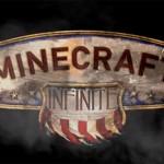 minecraft-columbia