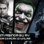 oyun_dunyasi_bu_ay_nisan
