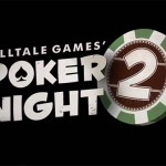 poker-night-2