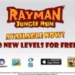 rayman-jungle-run