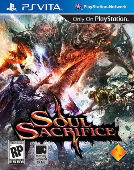 soul-sacrafice-box-art