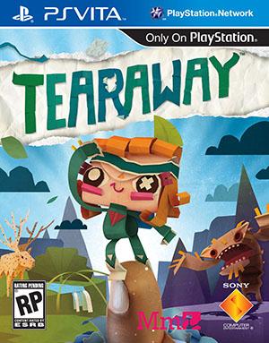 tearaway2
