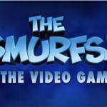 the-smurfs2