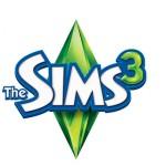 ts3-logo