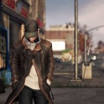 watch-dogs-out-of-control