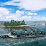 1367914364_WoWS_Screens_Vessels_Image_03