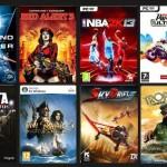 Playstore'dan Hafta Sonu İndirimleri