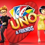 20121122_UNO_FRIENDS_PACK