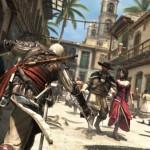 Assassins-Creed-IV-Black-Flag_1