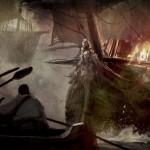 Assassins-Creed-IV-Black-Flag_4