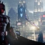 Batman-Arkham-Origins_2