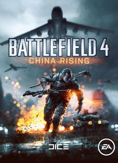 Battlefield-4---China-Rising-Digital-Expansion-Pack-Key-Art
