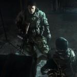 Battlefield-4_1