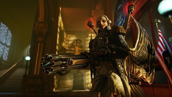 BioShock-Infinite