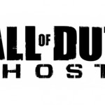 Activision, Call Of Duty: Ghosts İle Call Of Duty'nin Yeni Neslini Duyurdu