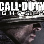 Call of Duty Ghosts 2013