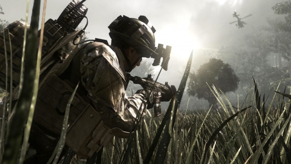 Call-of-Duty-Ghosts_2