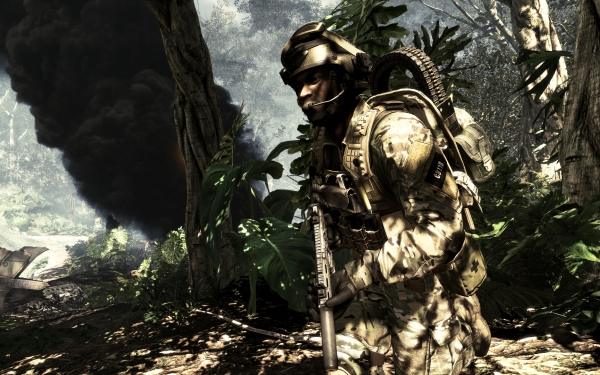 Call-of-Duty-Ghosts_4