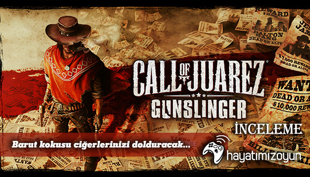 Call-of-Juarez-Gunslinger-inceleme