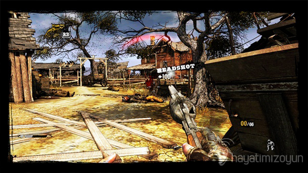 Call-of-Juarez-Gunslinger-inceleme1
