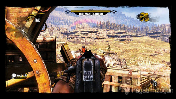 Call-of-Juarez-Gunslinger-inceleme2