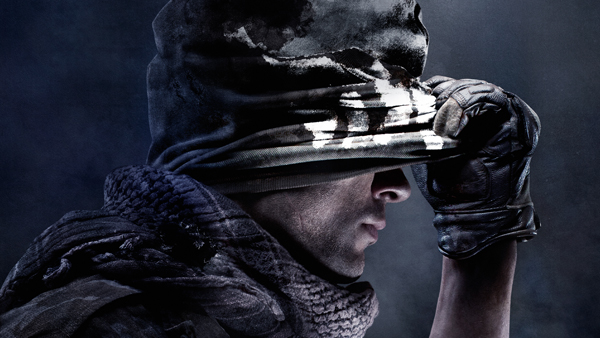CoD-Ghosts-Announced