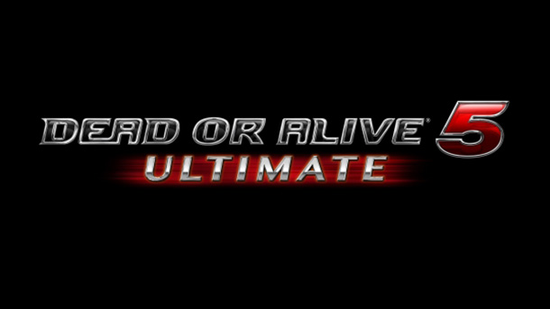 Dead-or-Alive-5-Ultimate_15