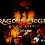 Dragon's-Dogma-Dark-Arisen-inceleme