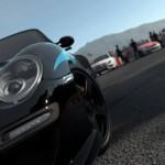 DriveClub_5