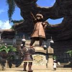Final Fantasy XIV'ün Çıkış Tarihi Mayıs Sonunda Duyurulacak