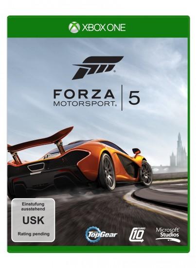 Forza-Motorsport-1