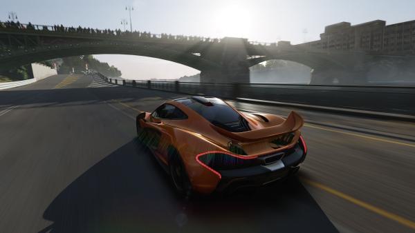 Forza-Motorsport-5_2