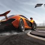 Forza-Motorsport-5_7