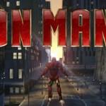 GTA-IV-Iron-Man-IV