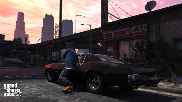 Grand-Theft-Auto-V_4