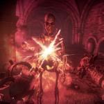 Hellraid'in Teaser Videosu