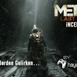 Metro-Last-Light-inceleme