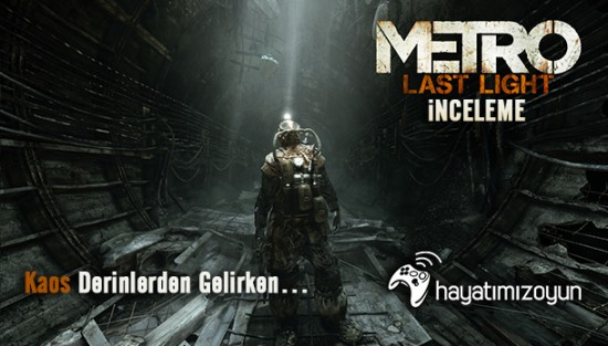 Metro-Last-Light-inceleme