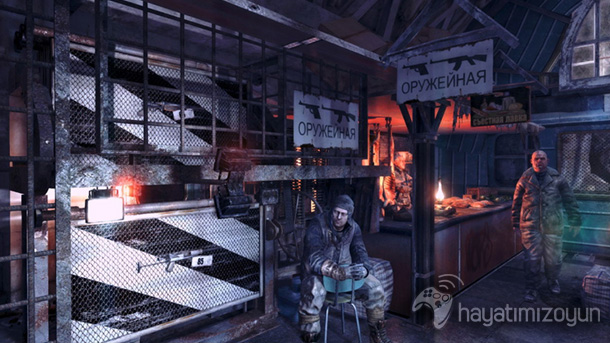Metro-Last-Light-inceleme2