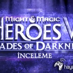 Might-and-Magic-Heroes-VI-Shades-of-Darkness-inceleme
