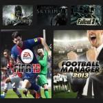 Playstore_hafta-sonu_kampanyasi
