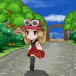Pokemon-X-and-Y_2013